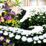 安い葬儀を実施したい!おすすめの葬儀の行い方を紹介