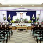 安い葬儀の質は悪い?失敗しないおすすめの葬儀の選び方とは?