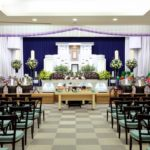 評価が高くて安い葬儀を選ぶポイント!葬儀日数は何で決まる?