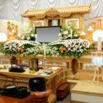 午前中からの葬儀のみ「一日葬」におすすめのケースやメリット